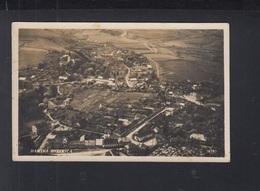 Slowakia PPC Banska Bystrica  Aerial View - Slovacchia