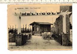 47896 - ADINKERKE MELI TOM THUMB GOLF - De Panne