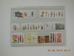 Sevios / Venda / Stamp **, *. (*) Or Used - Venda