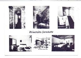 L 7626 LAROCHETTE / FELS, Heimstätte - Larochette
