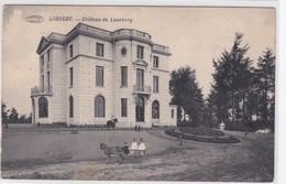 Lubbeek - Chateau De Leenberg - Lubbeek