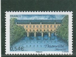 FRANCE 2006 THIONVILLE NEUF** YT 3952 -                                          TDA230 - Unused Stamps