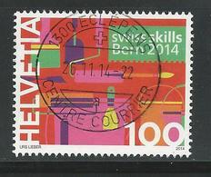 2014 ZNr 1517 (188) - Schweiz