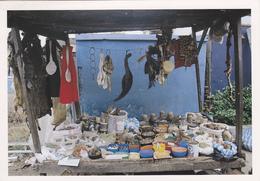 CONGO,BRAZZAVILLE,pharmacie,la Boutique Qui Guérit - Brazzaville