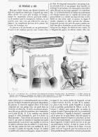 LE PINCEAU à  AIR  ( AEROGRAPHE ) 1894 - Non Classés