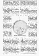 UNE MONTRE GALLO-ROMAINE  1894 - Montres Anciennes