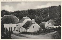 Chevlipont , Chevelipont ,Villers-la-ville, Home De La Croix Rouge De La Jeunesse - Villers-la-Ville