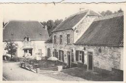 Chevlipont , Chevelipont , Villers-la-ville, Auberge Du Moulin - Villers-la-Ville