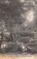 26-SAINT RAMBERT D ALBON-N°R2120-H/0137 - Autres Communes