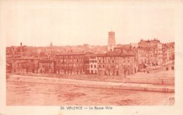 26-VALENCE-N°R2120-H/0383 - Valence