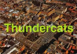 CPM TURNHOUT LUCHTOPNAME - Turnhout