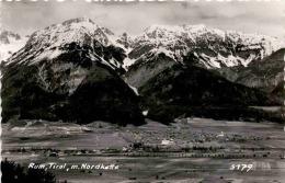 Rum, Tirol, Mit Nordkette (5179) - Autriche