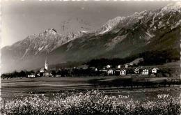 Rum, Tirol (9071) - Autriche