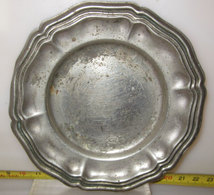 ALPACCA SOTTOBICCHIERE VINTAGE - Dishware, Glassware, & Cutlery