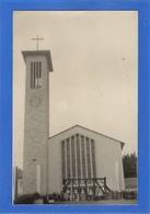 AUTRICHE - BAD SCHALLERBACH Baptême De Cloches (?) - Bad Schallerbach