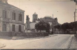 17-SAINT ROMAIN DE BENET-N°R2151-H/0219 - France