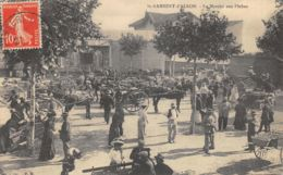 26-SAINT RAMBERT D ALBON-N°R2152-E/0303 - Autres Communes