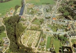 CP De HAN Sur LESSE - Rochefort