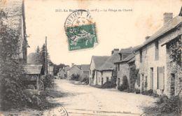 35-LA BOUEXIERE-N°R2153-E/0285 - Other Municipalities