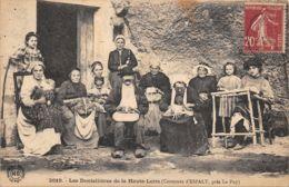 43-ESPALY-DENTELLIERES-N°R2154-C/0059 - France
