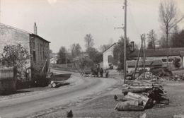 54-SAINTE POLE-N°R2155-C/0325 - Autres Communes