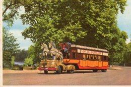 - CAMION. - VIN DU POSTILLON - - Transporter & LKW