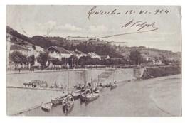 5167   Coimbra    Coimbra - Coimbra