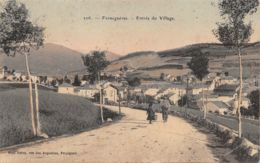 66-FORMIGUERES-N°R2157-A/0167 - Autres Communes