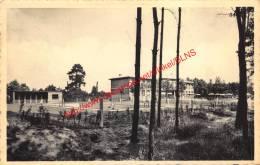 Home Rustoord Vercruyce - Tremelo - Tremelo