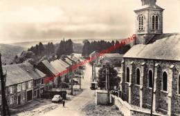 Vue D'ensemble Du Village - Mirwart - Saint-Hubert