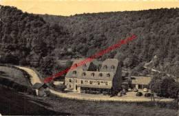 Hotel Du Moulin - Daverdisse - Daverdisse