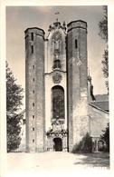 Oliwa Gdansk - Polonia