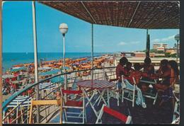 °°° 11114 - TARQUINIA - LIDO (VT) 1989 °°° - Italia