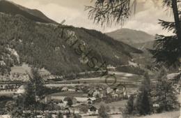 Ried - Tirol  [AA1-112 - Autriche
