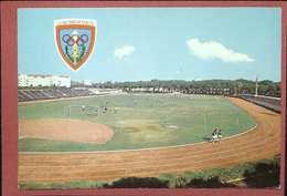 15 ROMA - STADIO - ESTADIO - STADION - STADE - STADIUM - CALCIO - SOCCER - FOOTBALL - FOOT-BALL - FÚTBOL - Stadi