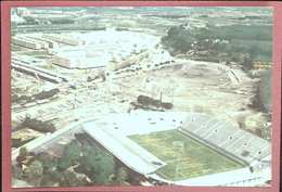 45 ROMA - STADIO - ESTADIO - STADION - STADE - STADIUM - CALCIO - SOCCER - FOOTBALL - FOOT-BALL - FÚTBOL - Stadi
