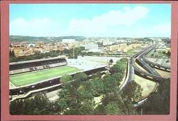 47 ROMA - STADIO - ESTADIO - STADION - STADE - STADIUM - CALCIO - SOCCER - FOOTBALL - FOOT-BALL - FÚTBOL - Stadi