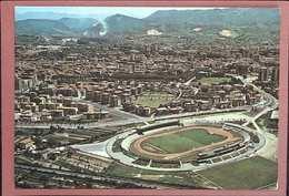 48 TERNI - STADIO - ESTADIO - STADION - STADE - STADIUM - CALCIO - SOCCER - FOOTBALL - FOOT-BALL - FÚTBOL - Stadi