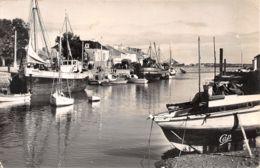 85-NOIRMOUTIER-N°R2141-D/0233 - Noirmoutier
