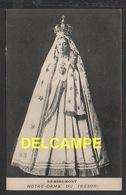 DD / 88 VOSGES / REMIREMONT / NOTRE-DAME DU TRÉSOR - Remiremont