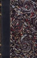 Valombré Par Henri Bordeaux. Edition Originale Avec Envoi. - Livres Dédicacés