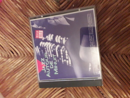 Cd   Jazz Autour De Minuit - Jazz