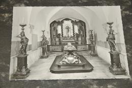 2752  Abtei Heiligenkreuz - Heiligenkreuz
