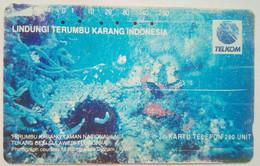 Rumah Adat Toraja 140 Units - Indonesia