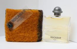 Hermes Rocabar - Modern Miniatures (from 1961)