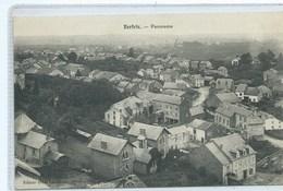 Bertrix Panorama - Bertogne