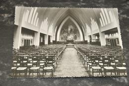 2774  St. Rita Genadeoord Kontich - Kontich