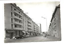 LORIENT - Années 60 - Boulevard De Normandie - REMA N°5225 - Vente Directe - Lorient
