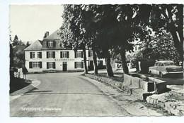 Daverdisse L'Hostellerie - Daverdisse