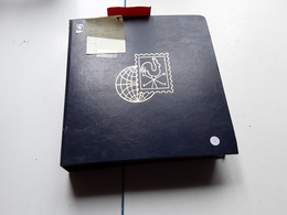 Vrac Monde - Collections (en Albums)